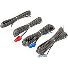 Suchergebnis auf Amazon.de für: Sony Heimkino-Lautsprecher-Kabel