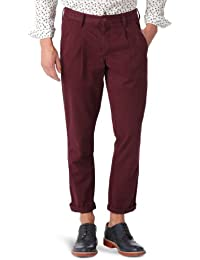 Farah Vintage Herren  SportbekleidungHose, Uni