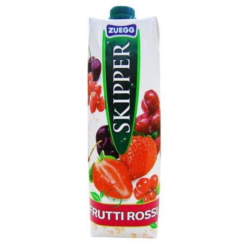 zuegg-succo-frutti-rossi-6-pezzi-da-1-l-6-l