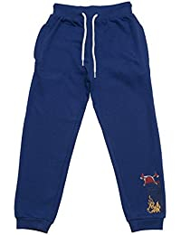 Salt & Pepper Trousers Firefighter - Pantalon - Garçon