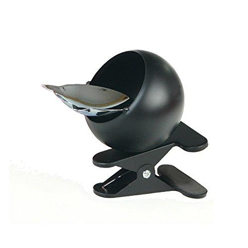 tri-polar-portable-cigar-ashtray-car-smokeless-bar-table-metal-cigarette-ashtray-with-lid-home-decor