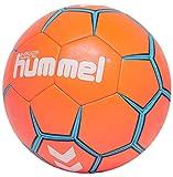 hummel hmlENERGIZER HB - Handball