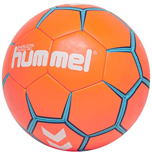 hummel hmlENERGIZER HB - Handbal...