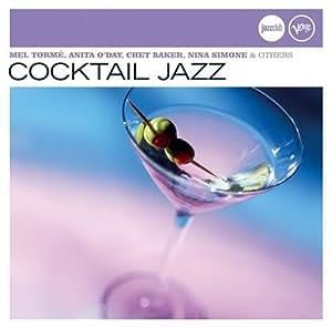 Cocktail Jazz (Jazz Club)