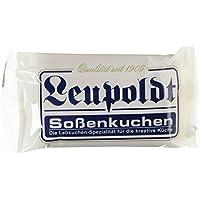 PEMA Soßenkuchen, 25er Pack (25 x 60 g)