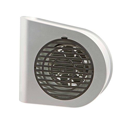 bricolux-361008-br-mata-insectos-4-w-eliminador-de-humo-con-ventilador-y-muy-silencioso