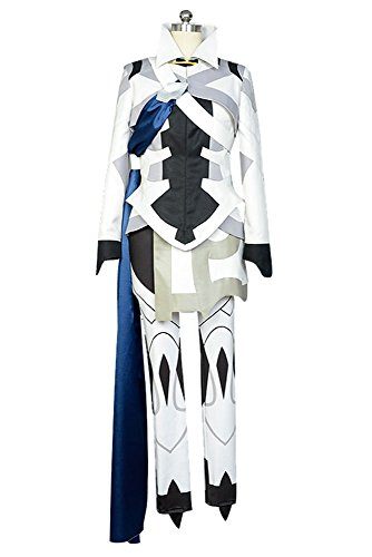 Fire Emblem Avatar Fates Corrin Cosplay Kostüm Maßanfertigung