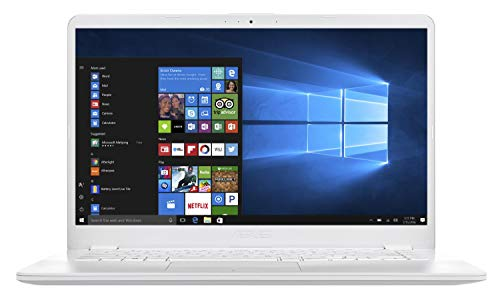Asus Vivobook S505BA-BR249T Notebook