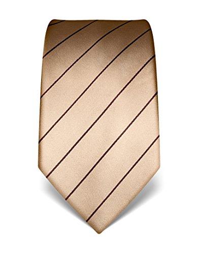 vb-cravatta-uomo-seta-a-righe-molti-colori-disponibili-beige-taglia-unica