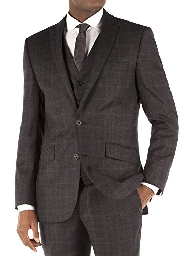 suit-direct-ben-sherman-charcoal-flannel-check-kings-fit-suit-jacket-bs1201109-slim-and-skinny-fit-m