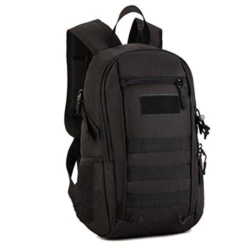 XD-Impermeabile usura/outdoor arrampicata viaggi/campeggio zaino/unisex 20-35L , e c