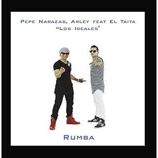 Rumba (feat. El Taita)