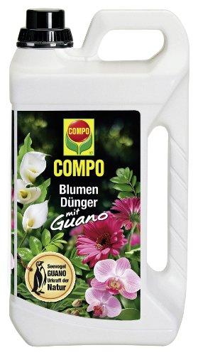 compo-1204602-fertilizantes-flor-con-guano-de-5-litros