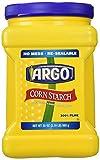 ARGO Cornstarch - 35oz by Argo [Foods]
