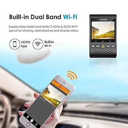 VIOFO-A129-Duo-Dual-Dash-Camera
