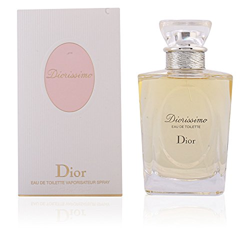 diorissimo-edt-vapo-100-ml-original