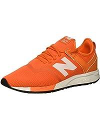 f7240a6ae1bf Suchergebnis auf Amazon.de für  New Balance - 48   Herren   Schuhe ...