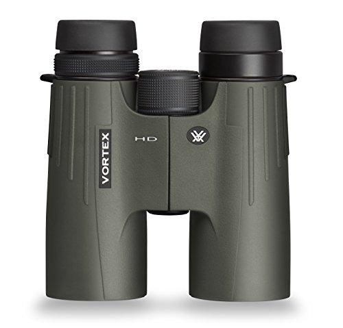 Preisvergleich Produktbild Vortex Optics Fernglas Viper HD 10x42,  Grün,  10 x 42 cm,  800557