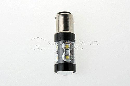 pligh-60w-bay15d-1157-tm-cree-led-high-power-car-fog-lamp-reverse-tail-light-turn-signal-bullb-dc12-