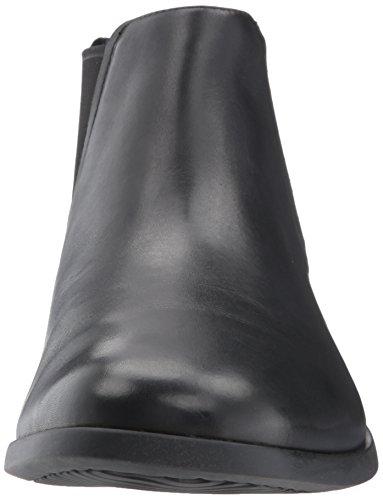 Camper Truman K300188-001 Bottines Homme Noir