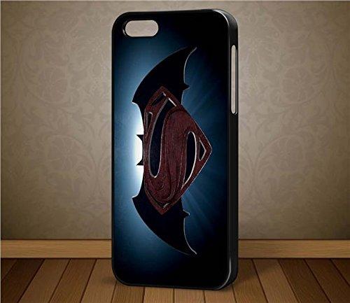 sainsburys-basics-funny-ironic-quirky-phone-case-for-iphone-samsung-htc-nokianokia-lumia-630-white