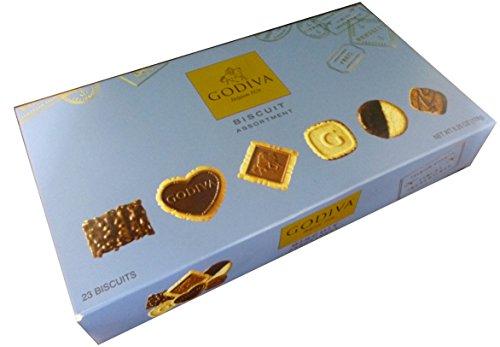 godiva-biscuit-assortment
