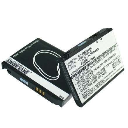 replacement-battery-for-nexus-s-gt-i9020-gt-i9020t-sch-i220-sch-i220-code-sch-i200-sch-i200-code-sch