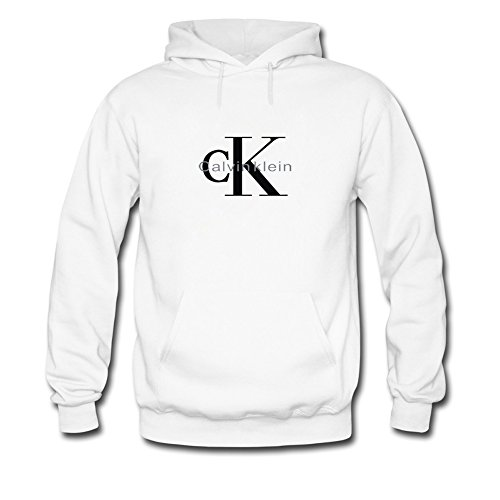 classic-calvin-klein-ck-logo-for-mens-hoodies-sweatshirts-pullover-outlet