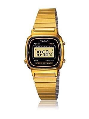 Casio Reloj 19357