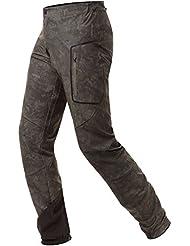 Pantalon fast hiking CIMALP