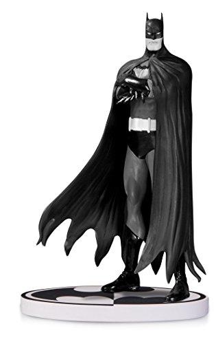 batman-black-white-statuette-brian-bolland-2nd-edition-20-cm