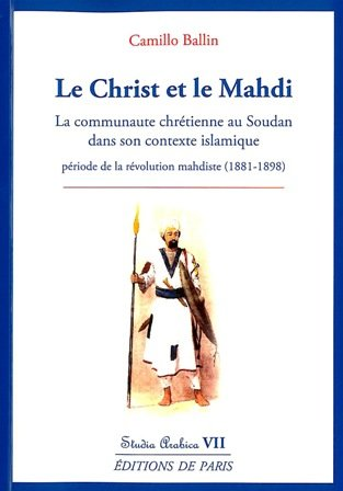 Le Christ et le Mahdi