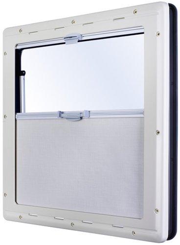 Preisvergleich Produktbild DOMETIC 9104100002 Ausstellfenster,  500 x 300 mm