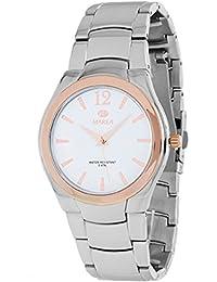 Amazon.es  reloj marea - Marea Relojes  Relojes e3f09c054f4b