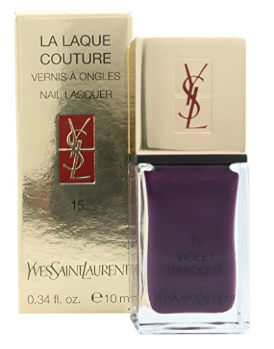 yves-saint-laurent-la-laque-couture-nagellack-nr-15-violet-baroque-10ml