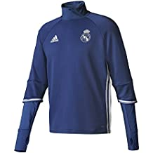 ba88073b9393f Amazon.es  sudadera del real madrid 2016