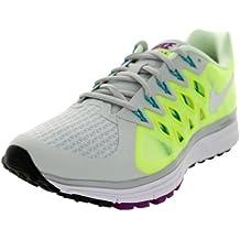 free shipping a2aeb 220f2 Nike Wmns Zoom Vomero 9 - Zapatillas de Running Mujer