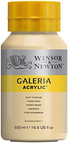 galeria-acrylic-acrilico-500ml-buff-de-titanio