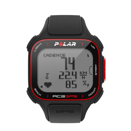 polar-rc3-gps-reloj-con-pulsometro-y-gps-integrado-y-sensor-de-cadencia-para-bicicleta-negro