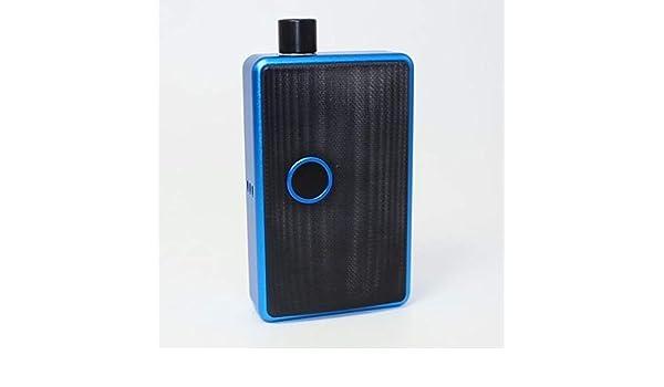 Billet Box V4 DNA60 Con USB SXK - Blue: Amazon it: Salute e