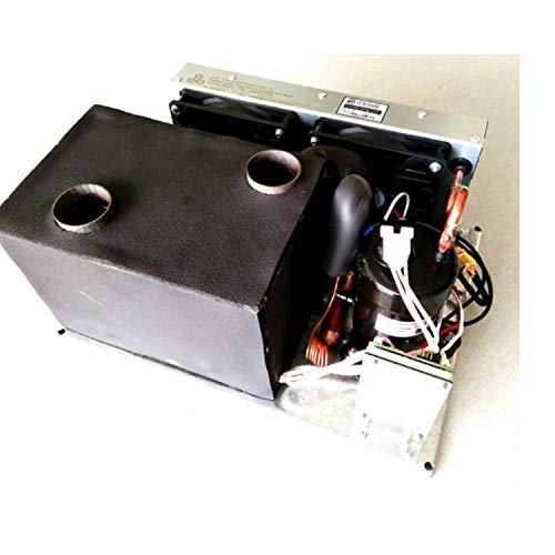 Micro DC Aircon Portable Micro DC acondicionador aire