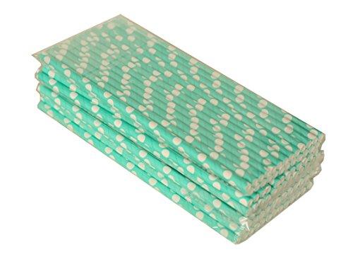 trinkhalme-100-stuck-hartkarton-ideal-fur-glaser-aus-glas-oder-kunststoff-ideal-fur-smoothies-oder-k