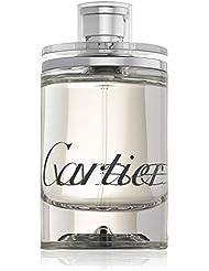 Cartier, Eau de Cartier, Eau de Toilette, 1er Pack (1 x 100 ml)