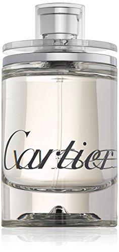 cartier-eau-de-cartier-eau-de-toilette-1er-pack-1-x-100-ml