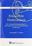 ISBN 3829314760