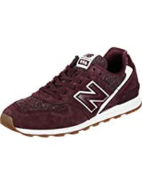 feb313002e4a Amazon.fr   new balance - 36   Chaussures homme   Chaussures ...