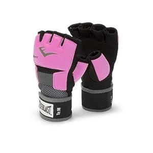 Everlast Erwachsene Boxhandschuhe