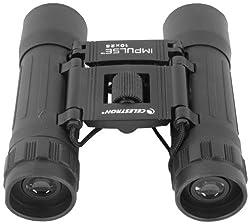 Celestron 10x25 Impulse Binoculars