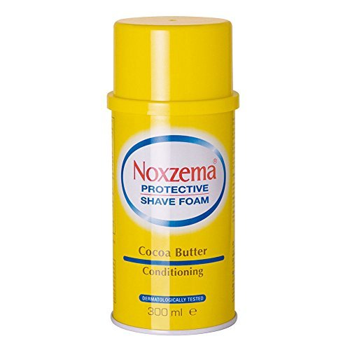 noxzema-300-cocoa-shave-foam-by-noxzema