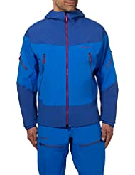 VAUDE Herren Tacul 3L Jacket